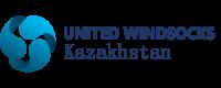 United Windsocks Kazakhstan