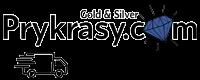 Prykrasy.com
